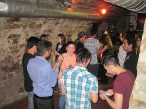 IMG 1263 klein0 300x225 Party für alle